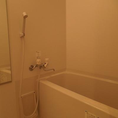 バスルーム※写真は別部屋