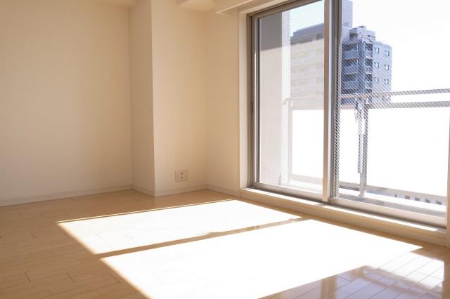 202号室の写真