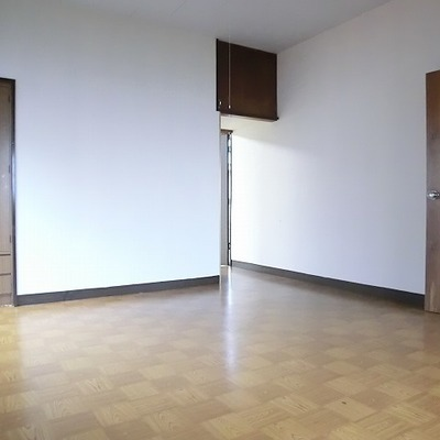 2階にはこんなお部屋も※写真は前回募集時のものです