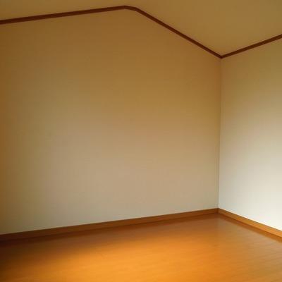 3階は家型