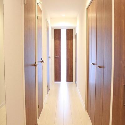 この扉あの扉