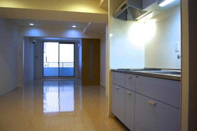 306号室の写真