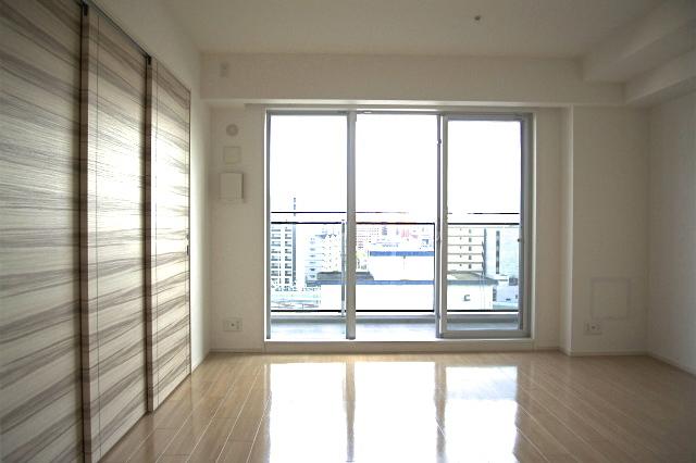 908号室の写真
