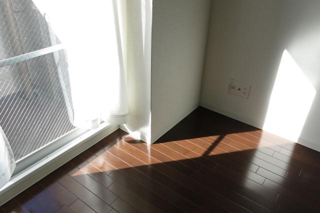 903号室の写真