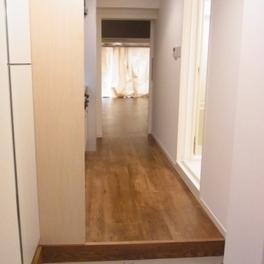 玄関です※写真は別部屋です