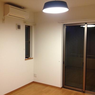 暮らしやすいお部屋とは。