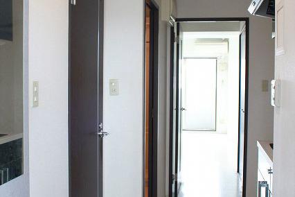 1005号室の写真