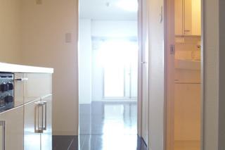 1007号室の写真
