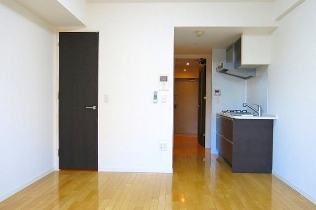1206号室の写真