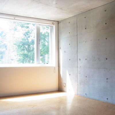 お部屋の ※写真は別室です