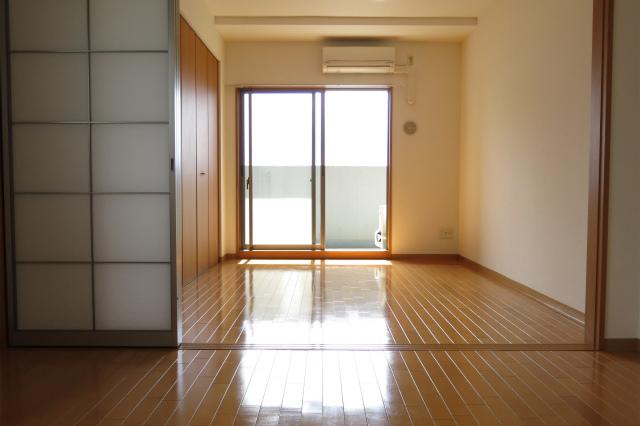 1010号室の写真