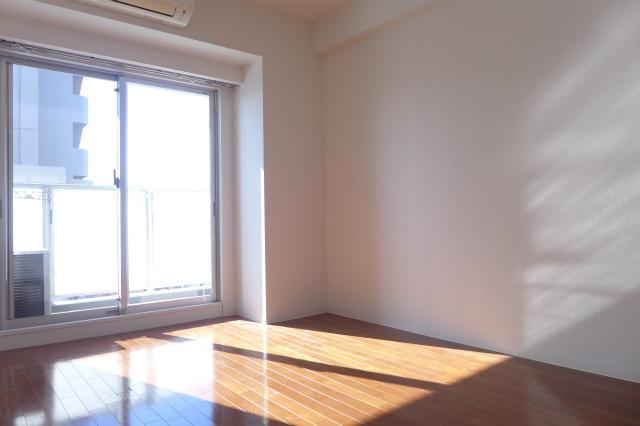 1105号室の写真
