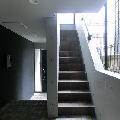 階段使用となります。