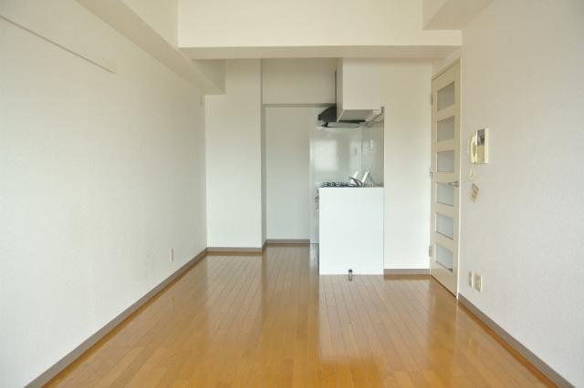 1006号室の写真