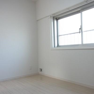 このお部屋も良いですね。*写真は過去のものです