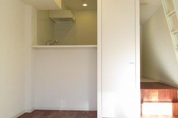 902号室の写真