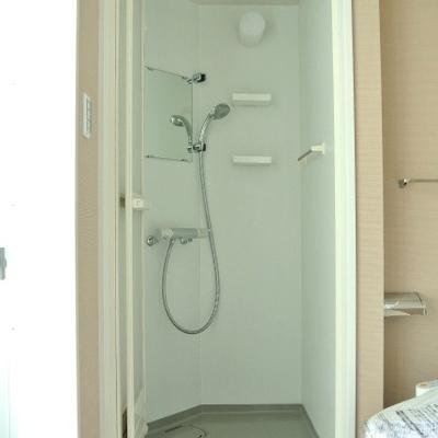 浴槽に毎日浸かるという方にはオススメできませんね※画像は別部屋
