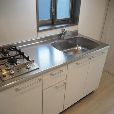 キッチン!