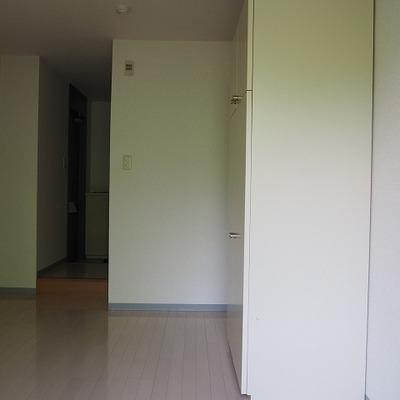 ワンルームのお部屋です。※写真は別部屋