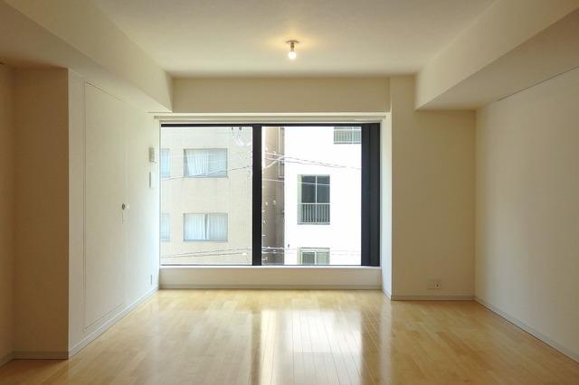 604号室の写真