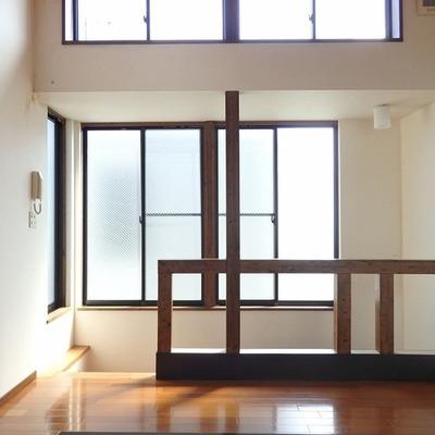 日本の技術に惚れ惚れ・・・※写真は前回募集時のものです。