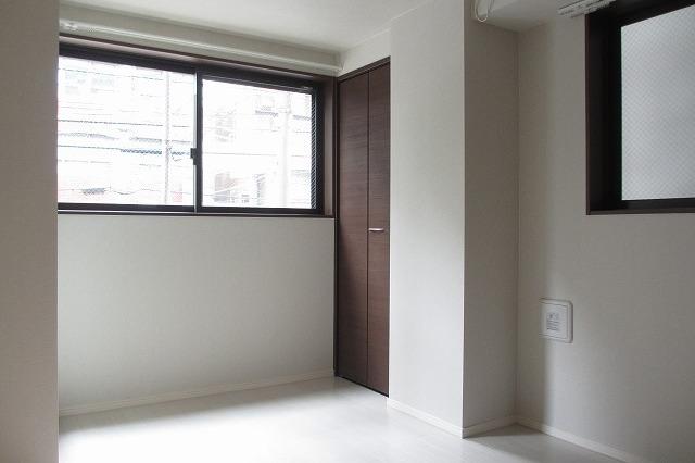 201号室の写真