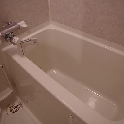 お風呂です※写真は前回掲載時のものとなります。