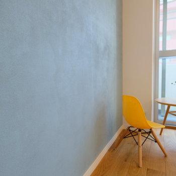 実はアクセント塗装なので、よく見ると塗り感が素敵なのです。※写真は前回募集時のもの