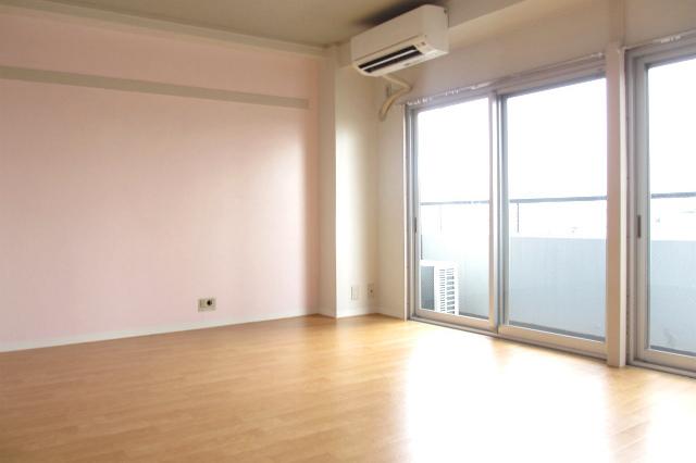 1003号室の写真