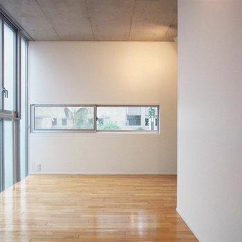建築家、長谷川逸子の部屋に住むⅡ