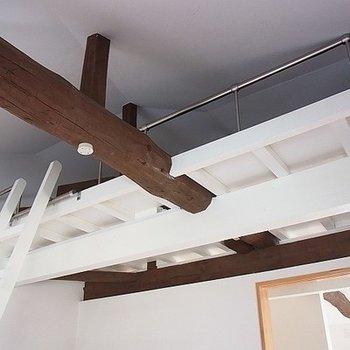 木質ハウス