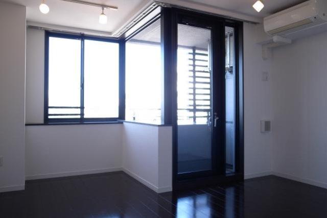 324号室の写真