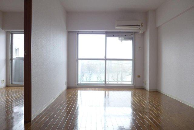 505号室の写真