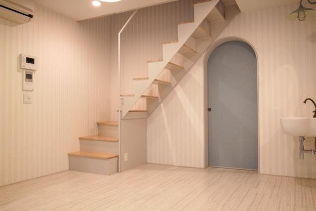 R5号室の写真