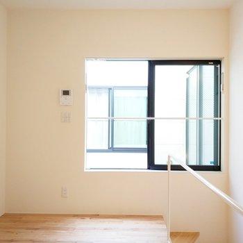 楽しみすぎるお部屋!4階の居室から見ていきましょう!