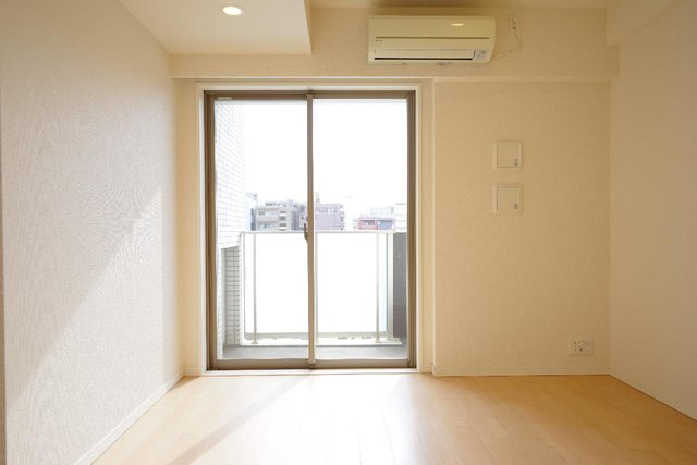 907号室の写真