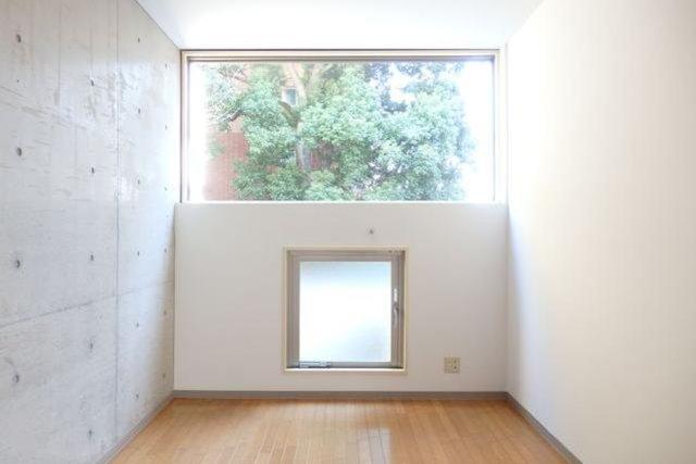 A号室の写真