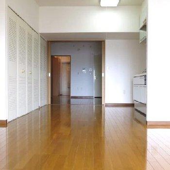 東京堪能物語