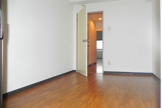 2階の写真