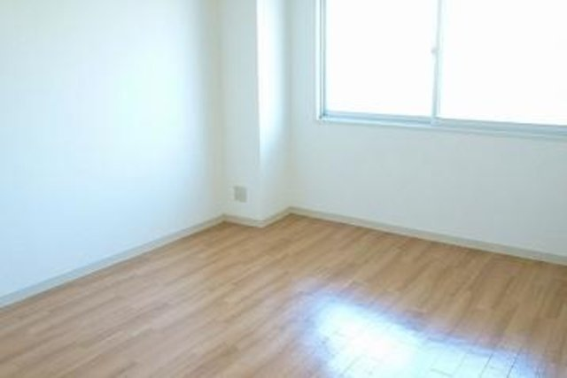 5階の写真