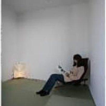 畳スペースも※写真はイメージです