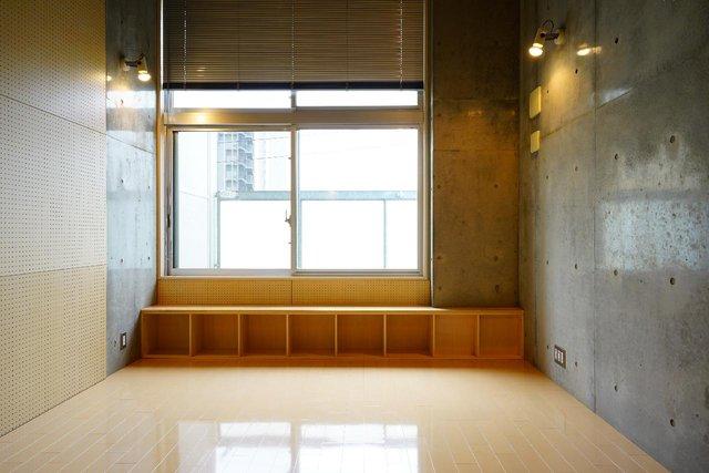 309号室の写真
