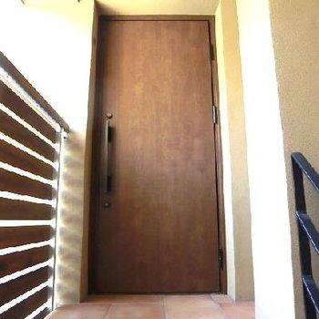 2階はあなただけのものです!※写真は前回募集時のものです