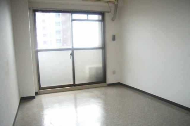 3階の写真