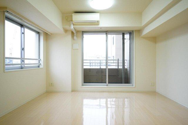 1306号室の写真