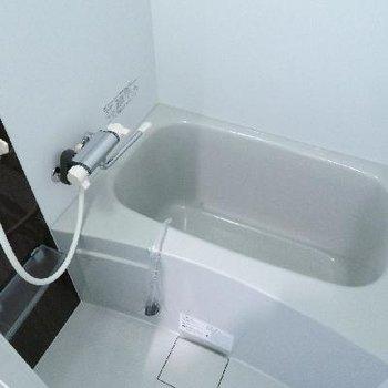 浴室乾燥も完備◎※画像はちょこっと異なる別室