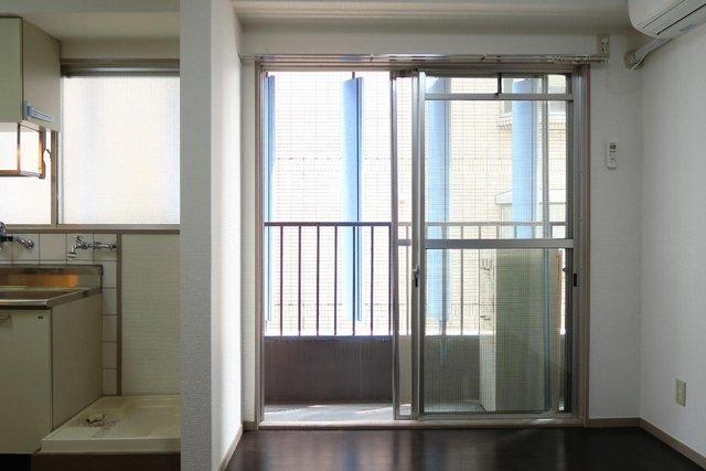 405号室の写真