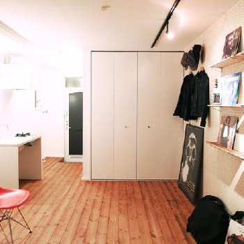 THE趣味部屋!