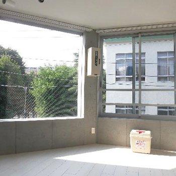 シンプル高田モダン馬場