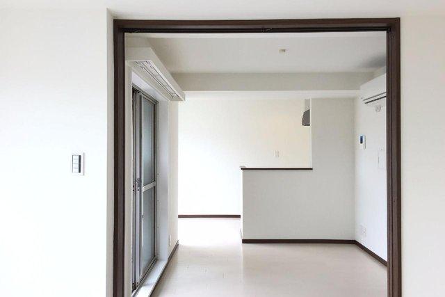 506号室の写真